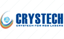 Crystech